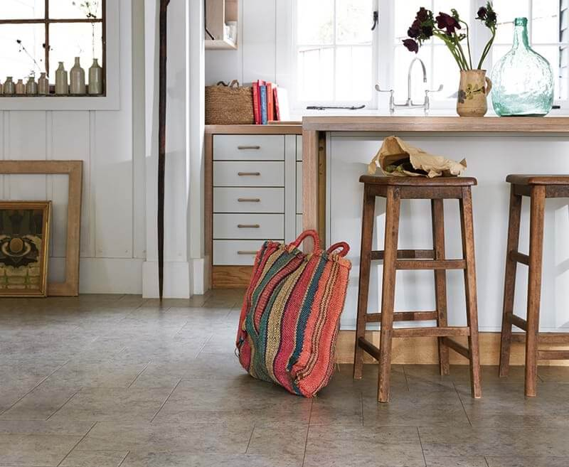 Amtico Flooring Bristol – Vinyl Flooring For All Styles