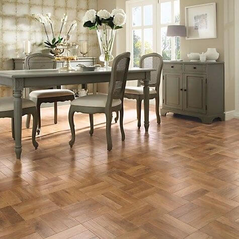 Karndean Flooring In Bristol – Reasons To Choose Karndean flooring