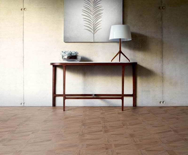 Amtico flooring Bristol