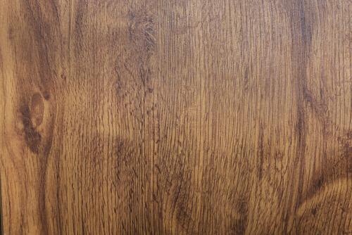 Wood flooring Gloucester